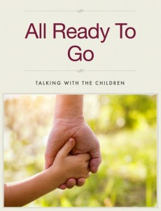 All-Ready-To-Go-Talking-With-The-Children