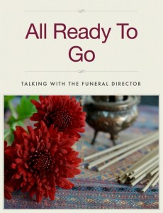 All-Ready-To-Go-Talking-With-The-Funeral-Director