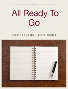 All-Ready-to-Go-Create-Your-Own-Death-Binder