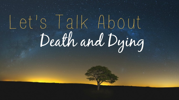 essays about death and dying Free essay: on death and dying by elisabeth kubler-ross for my book review, i  read on death and dying, by elisabeth kubler-ross.