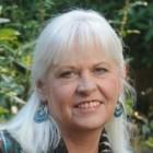 Joyce M. Ross