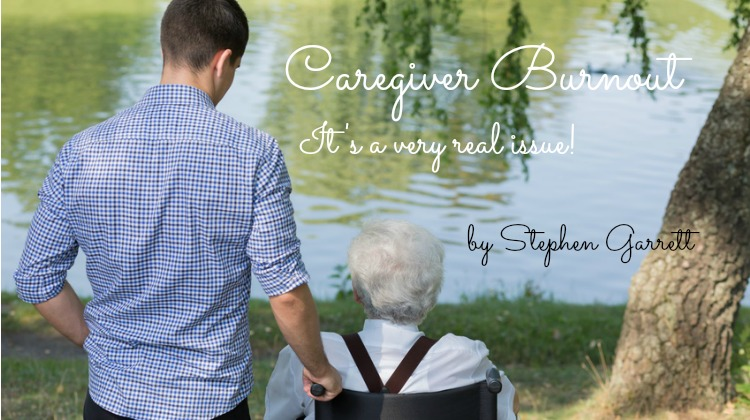 Caregiver-Burnout-Its-A-Very-Real-Issue-2