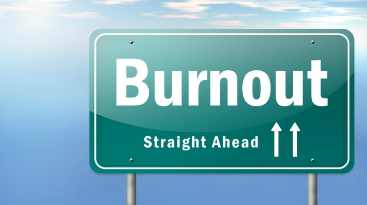 caregiver-burnout-its-a-very-real-issue-3