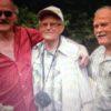Remembering Uncle Bob